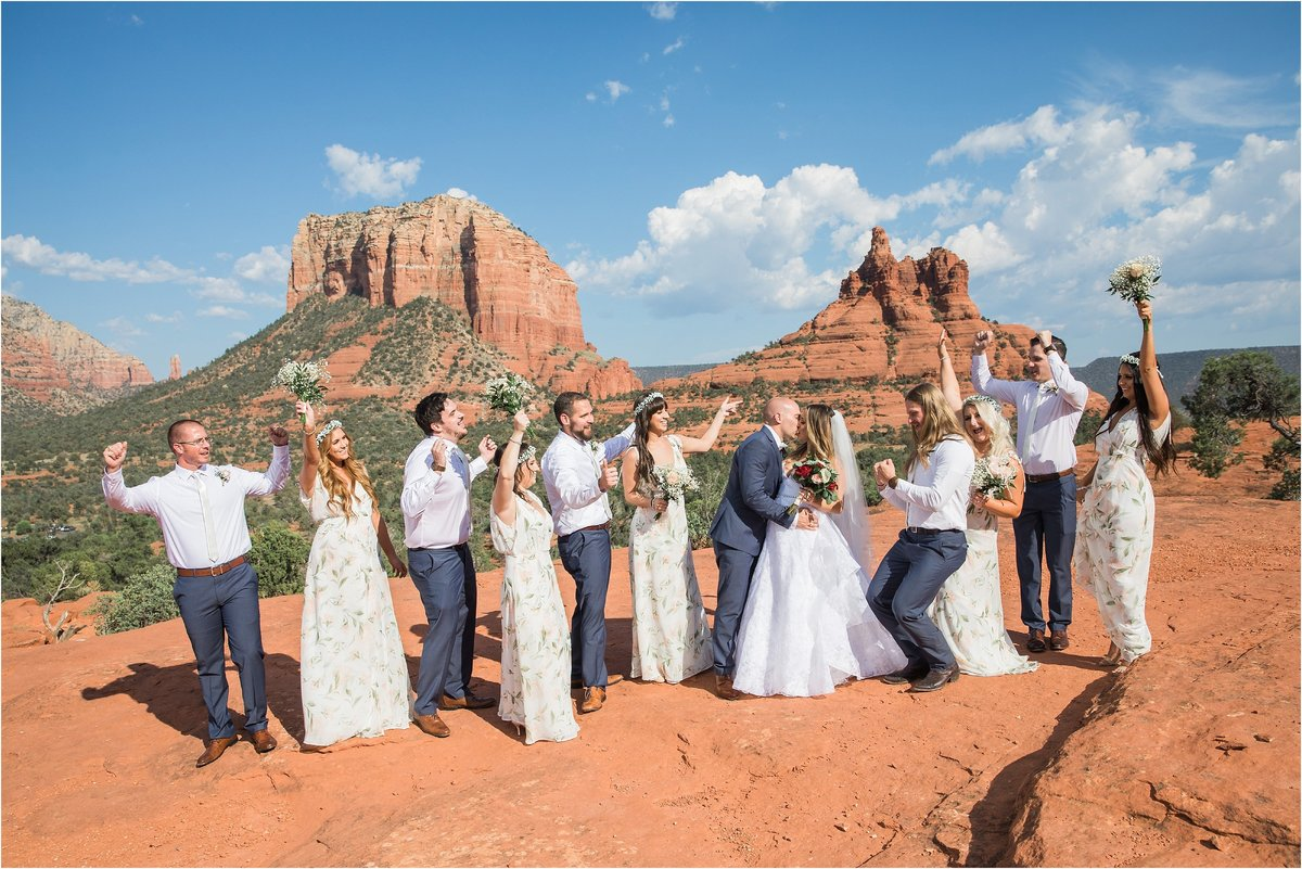 Sedona Wedding Photographer, Sedona Golf Resort Wedding, Sedona Arizona Wedding Photographer, Erin & Gus_0025