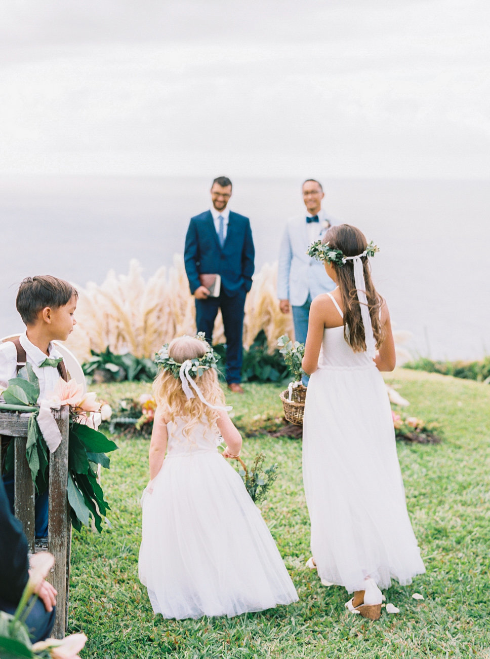 Hawaii_Wedding_Photographer-026