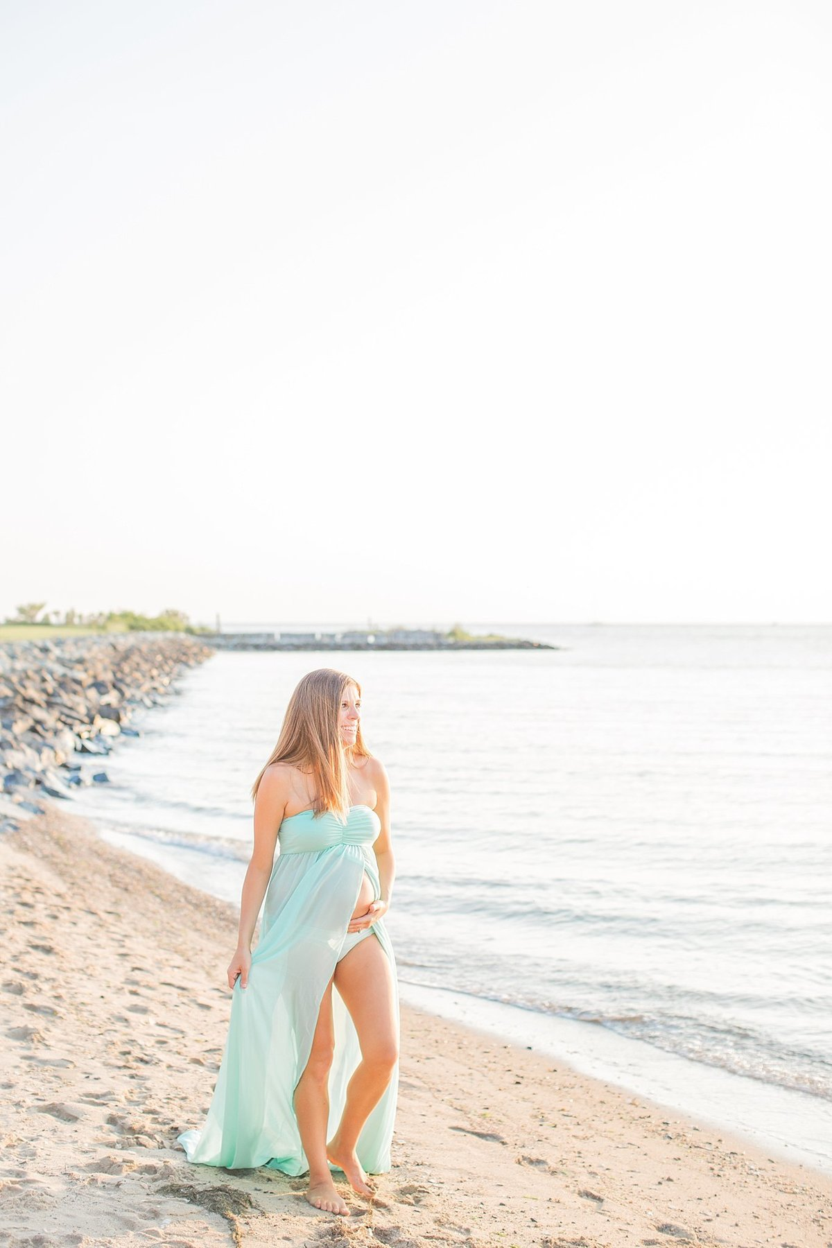 maryland-waterfront-maternity-photo-session-jess-becker-photography_0068