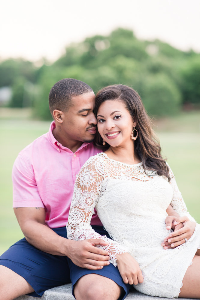 piedmont-park-downtown-atlanta-ga-engagement-session-34