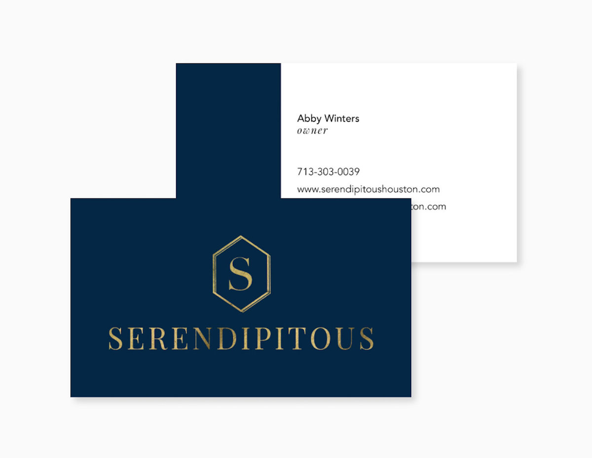 Serendipitious-Business-Cards