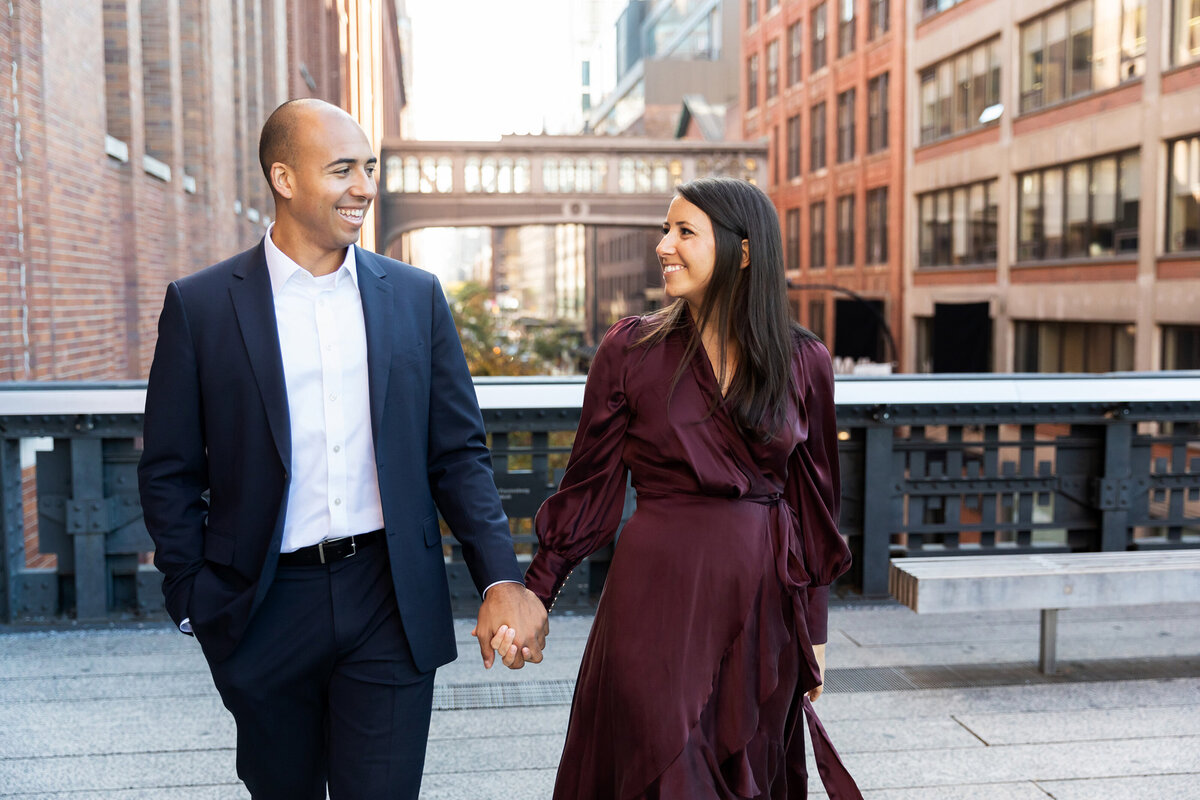 Highline_NYC_Zoey_Travis_Engagement_0697