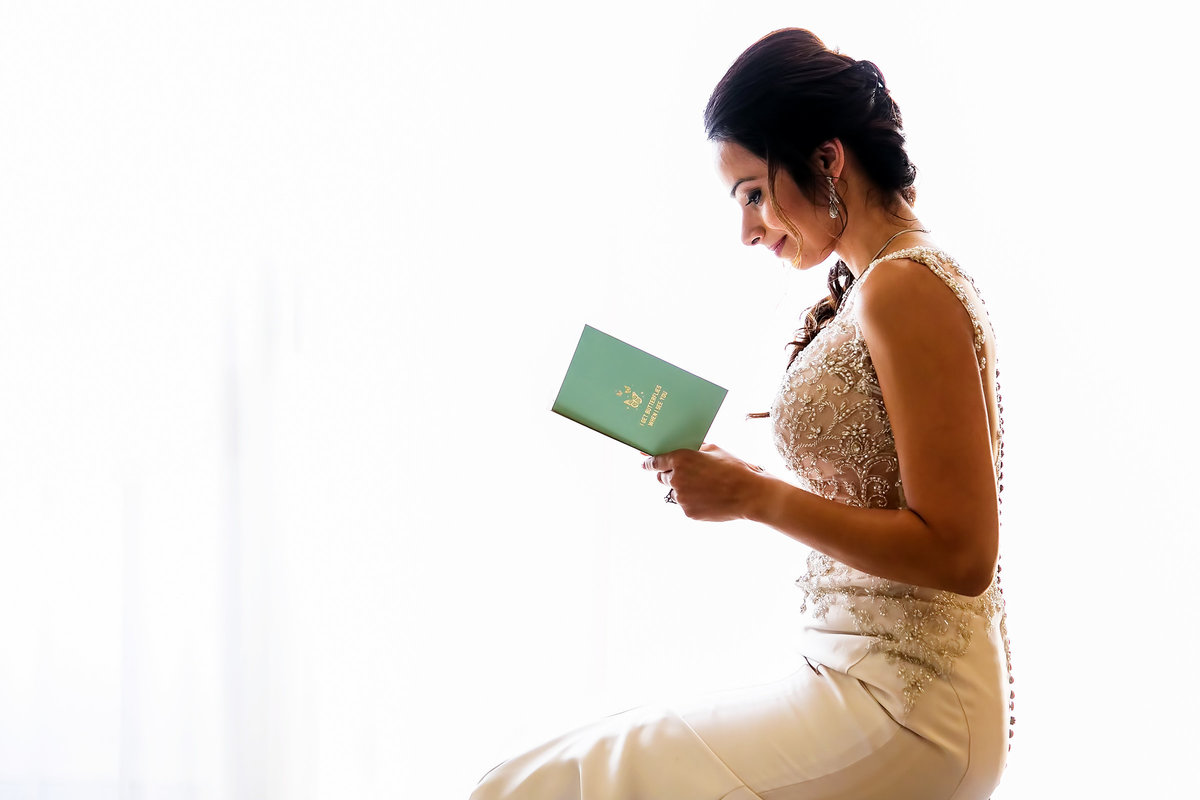 036-hotel-irvine-wedding-photos-sugandha-farzan