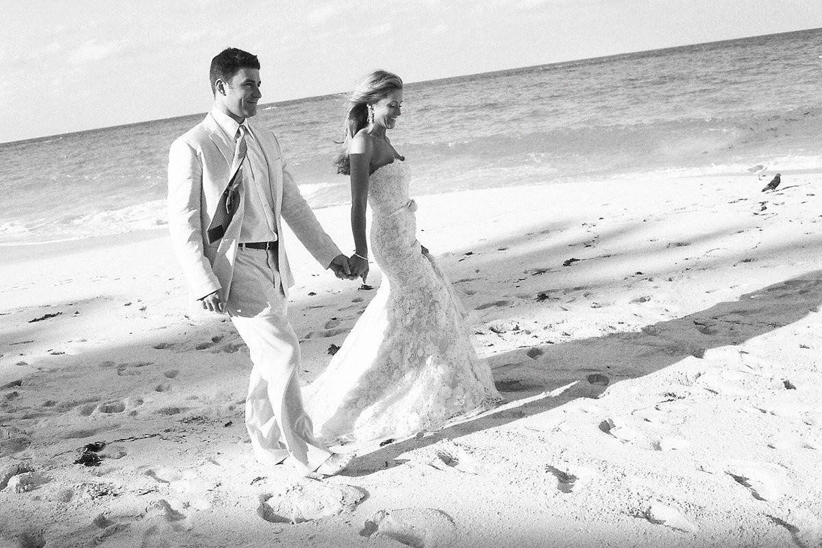 24_susanbaker_weddingphotographer_bahamas
