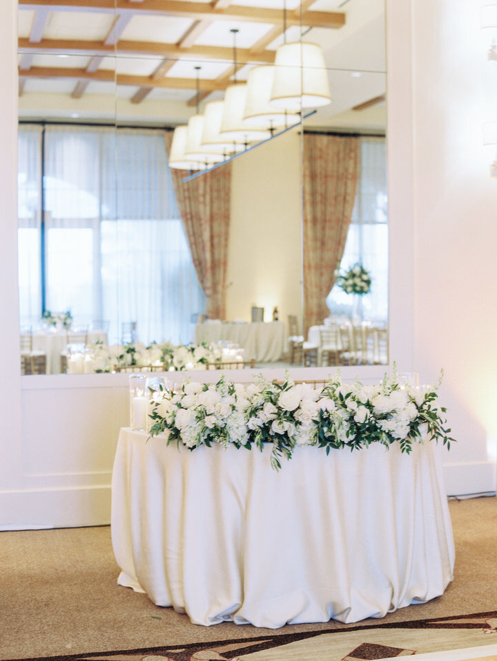 palos verdes wedding venue