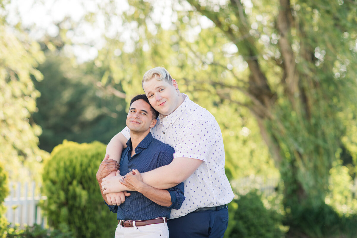 LGBTQ_Engagement_Session_Renault_Winery_Galloway_New_Jersey-21