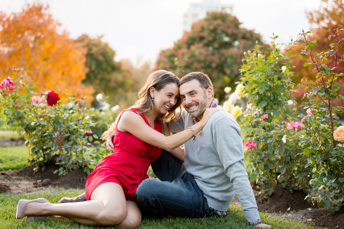 cheesman-park-denver-engagement