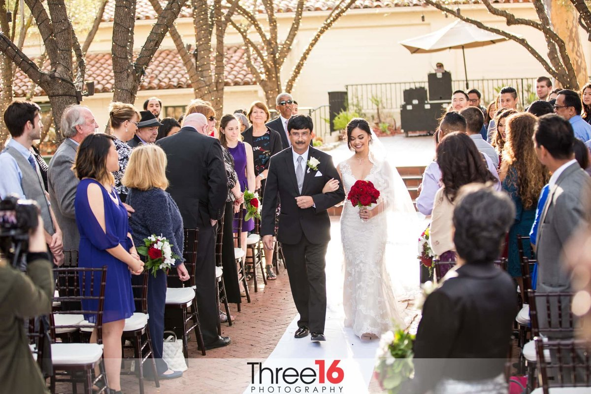 Padua Hills Theatre Wedding Claremont Orange County Wedding Photographer