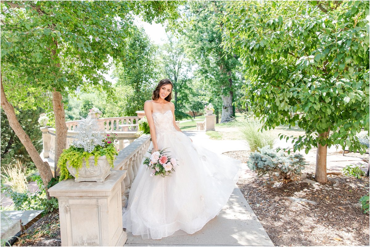 Brittani Chin Colorado Wedding Photographer_1608