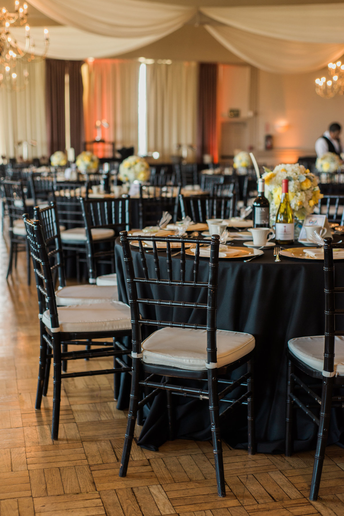 Savvy Events Los Angeles Event Planner DSC_5741
