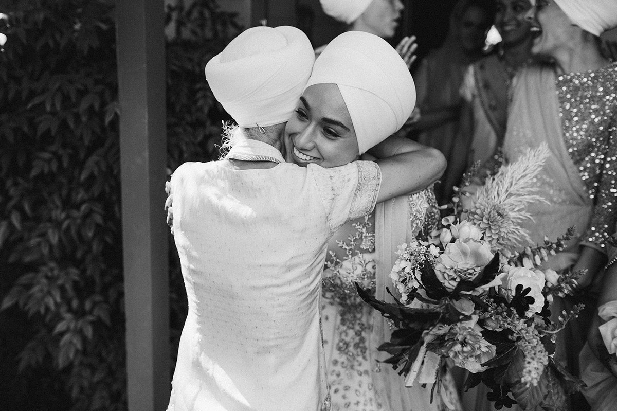 Kelsey Timberlake Events Sikh Wedding (22)