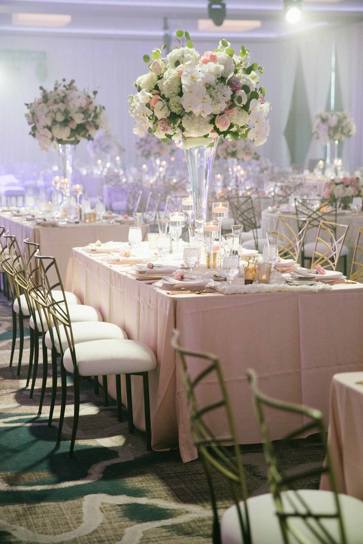 25Luxe-fusion-wedding-flora-nova-design