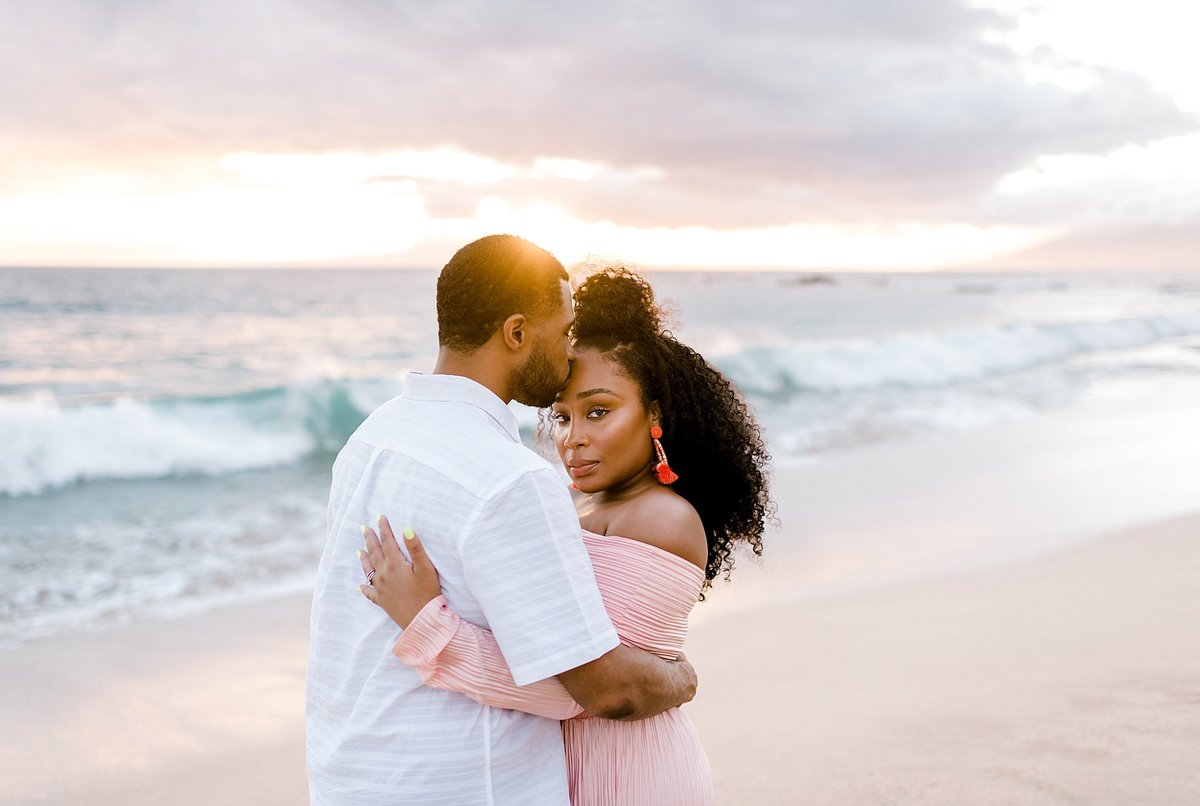 jenny_vargas-photography-maui-wedding-photographer-maui-wedding-photography-maui-photographer-maui-photographers-maui-elopement-photographer-maui-elopement-maui-wedding-maui-engagement-photographer_0964