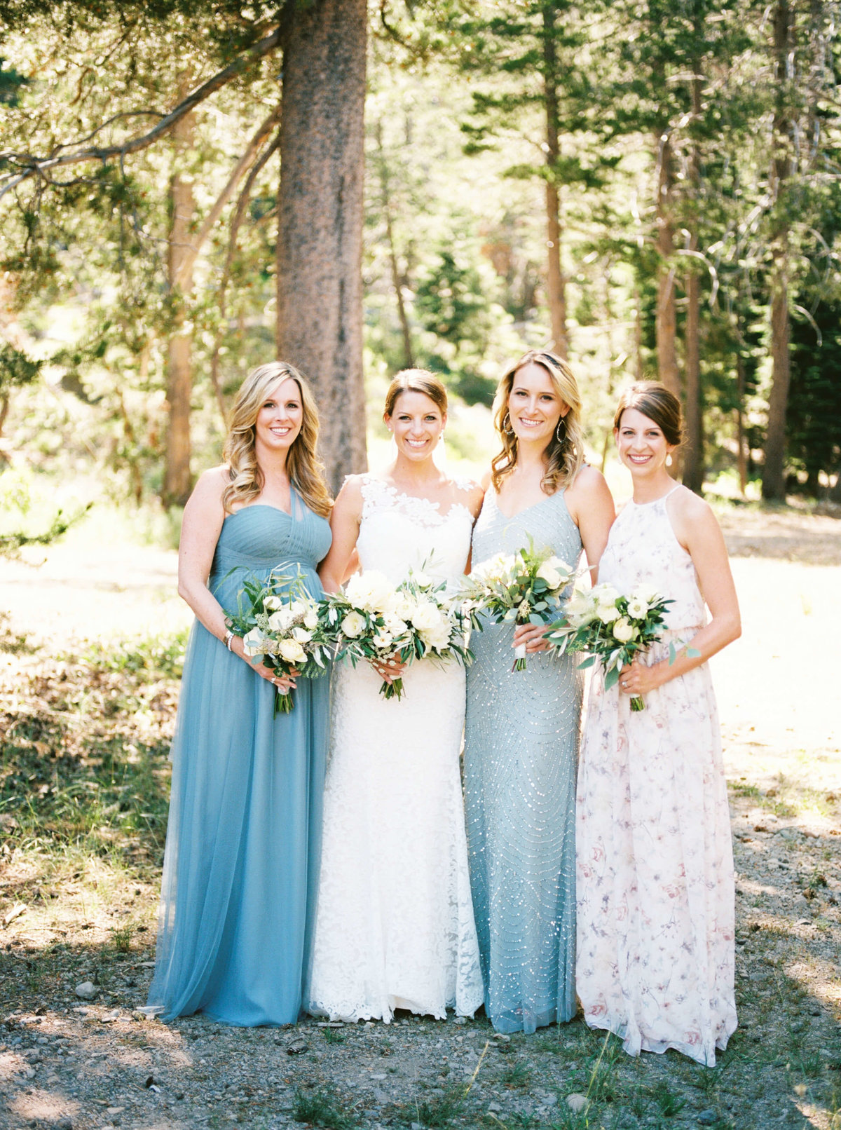 Lake Tahoe Wedding, Destination Wedding Photographer, Henry Photography-20