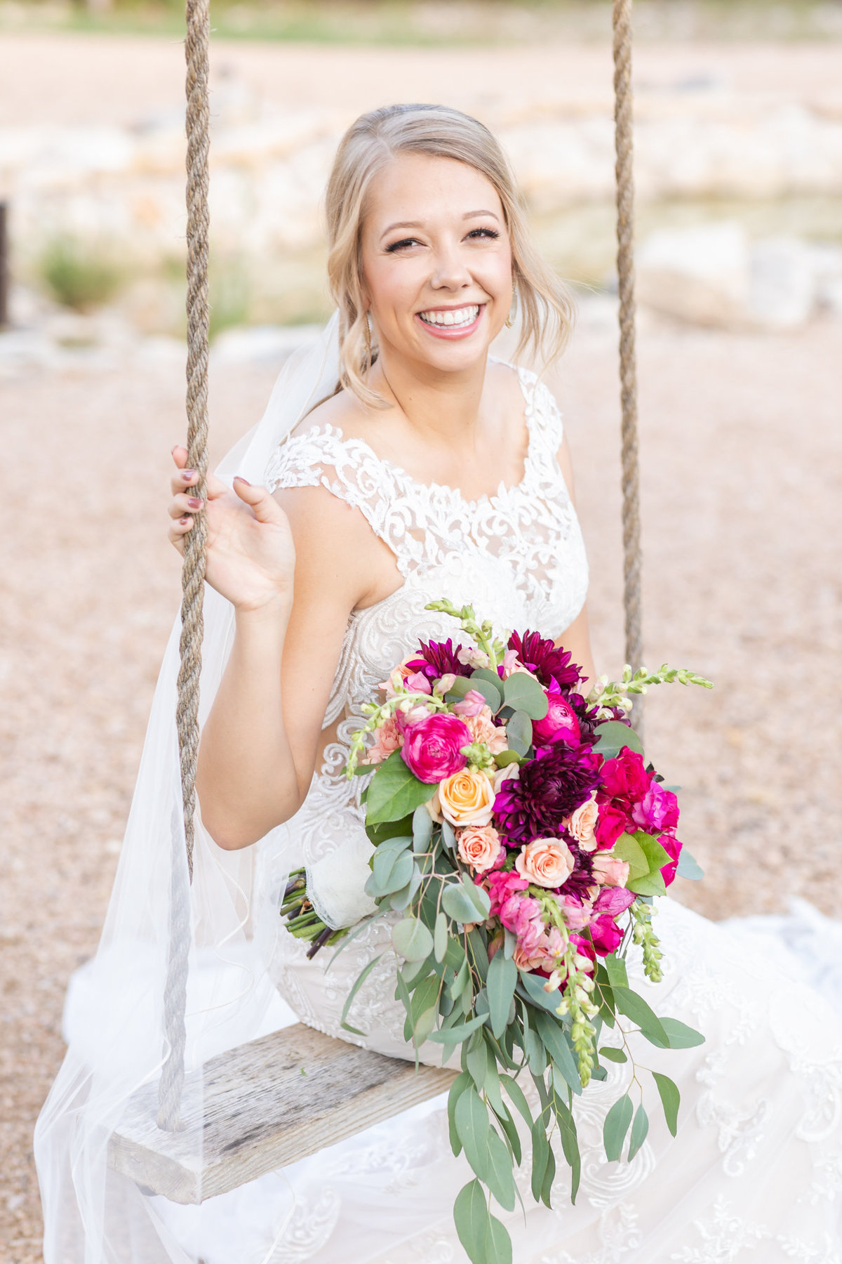 Bridal-Session-At-Western-Sky-0006