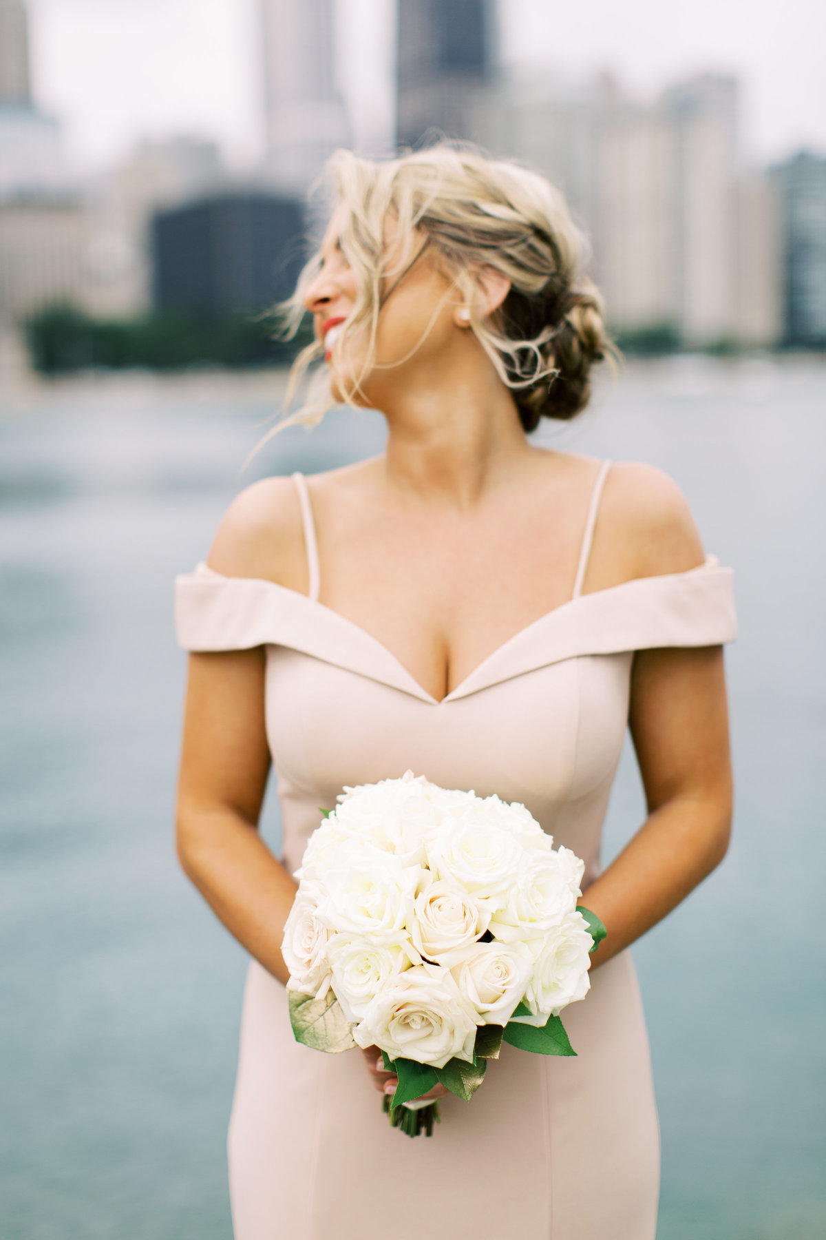 BailieTyler_Wedding_September212019_491