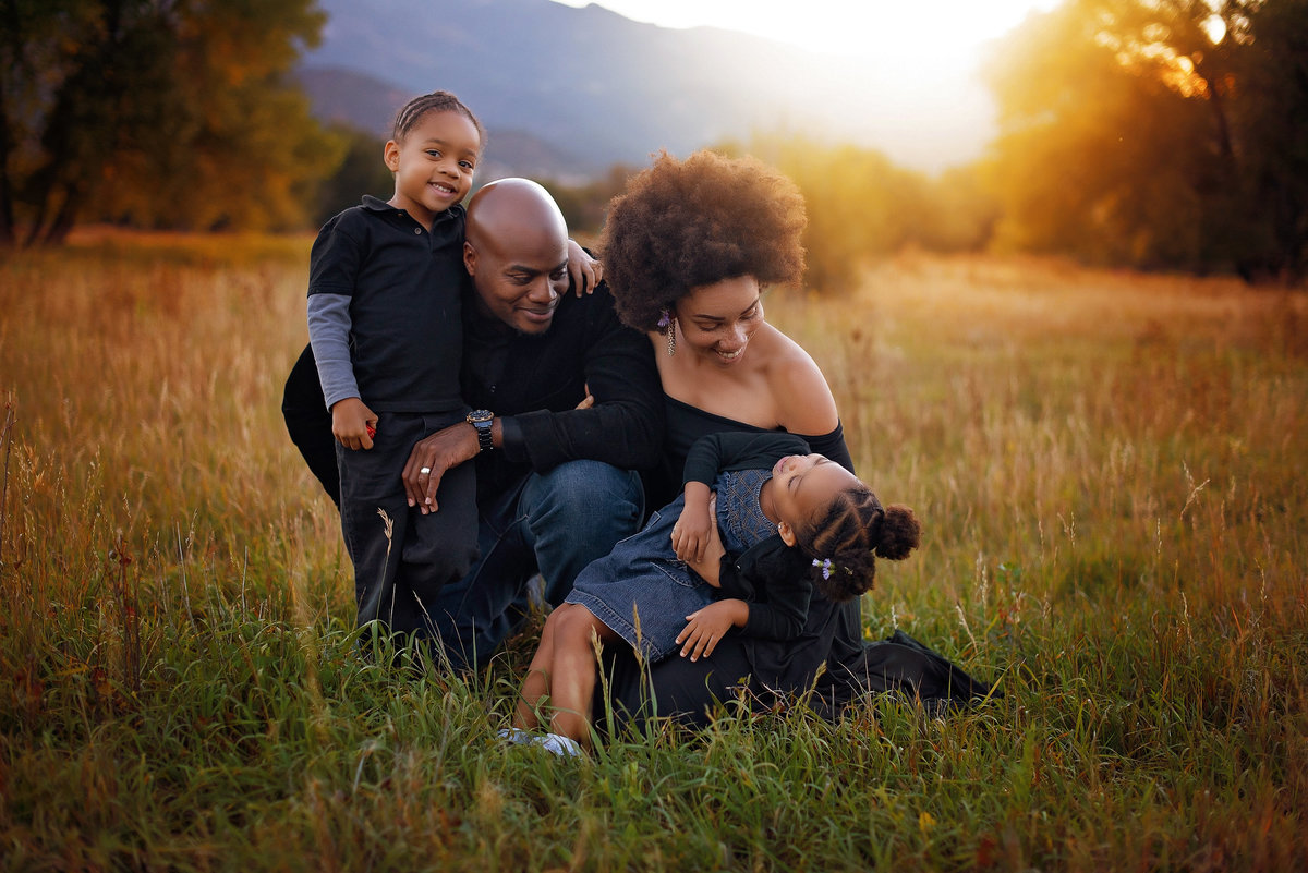 Colorado-Springs-Family-Portrait-Photographer-58