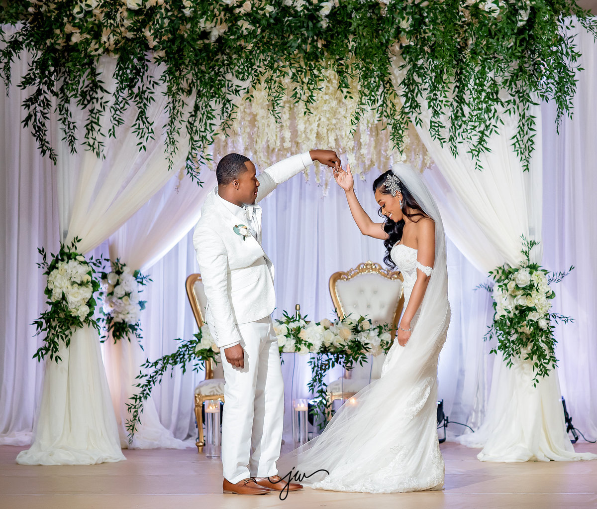 new-orleans-best-african-american-wedding-photographer-james-willis-47
