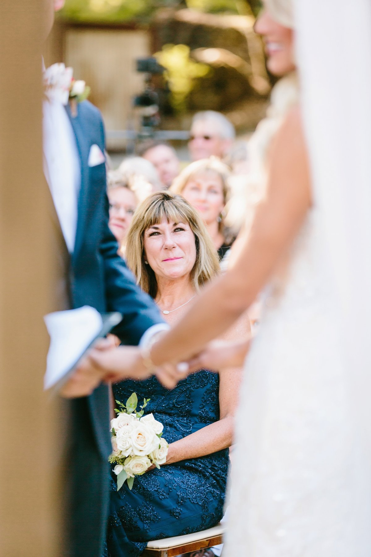 Best California Wedding Photographer-Jodee Debes Photography-333