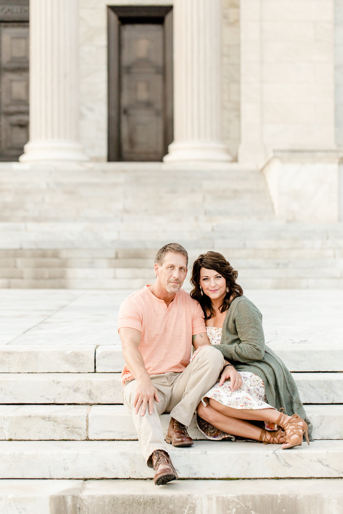 Cleveland-engagement-wedding-photographer-botanical-garden-museum-of-art023