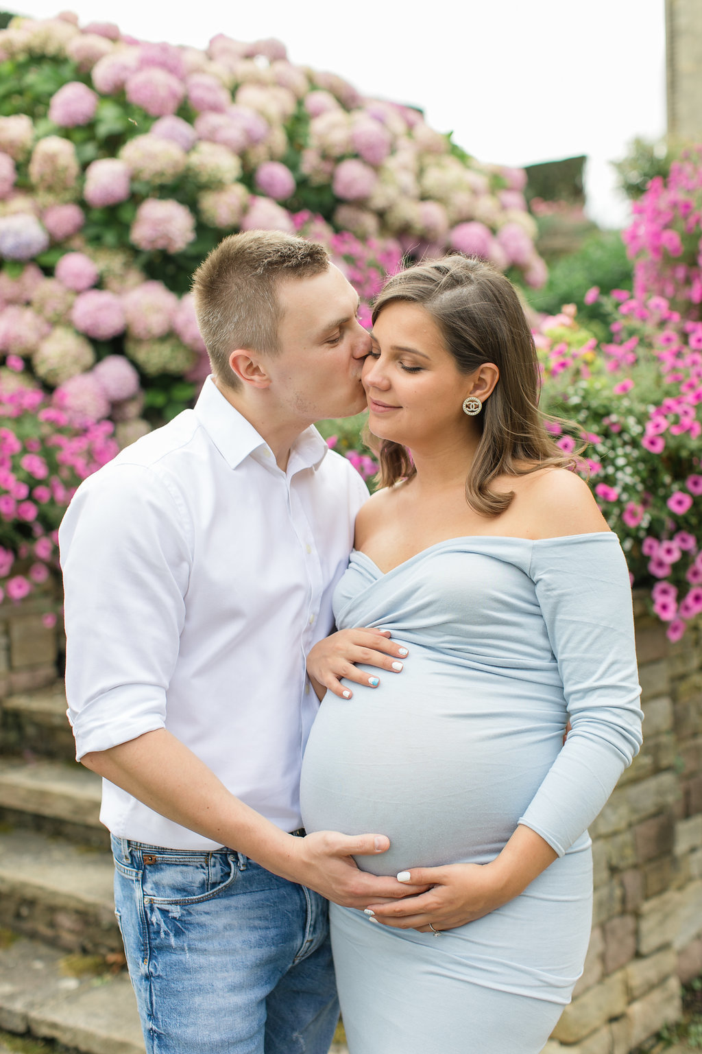 maternity-session-hedsor-house-roberta-facchini-28