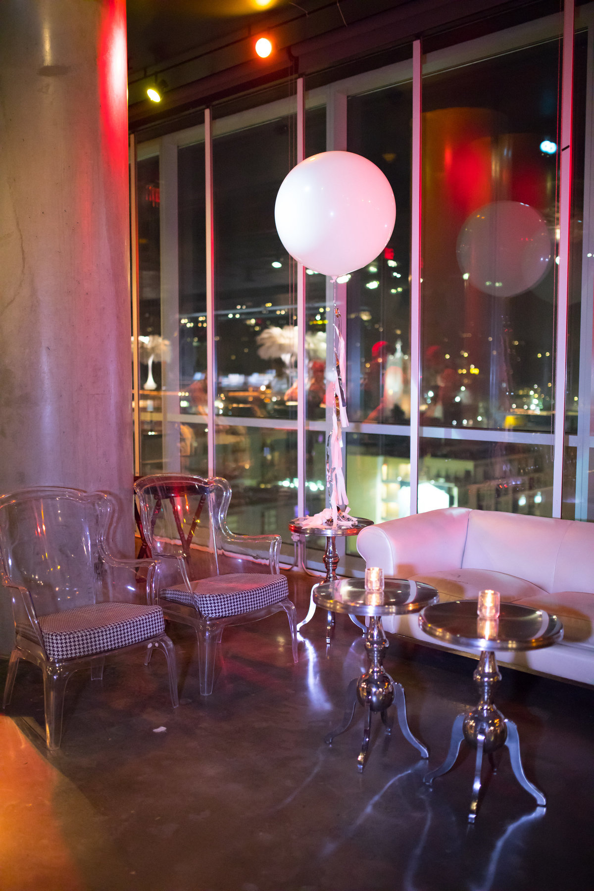Savvy Events Los Angeles Event Planner Birthday Partyuntitled-10