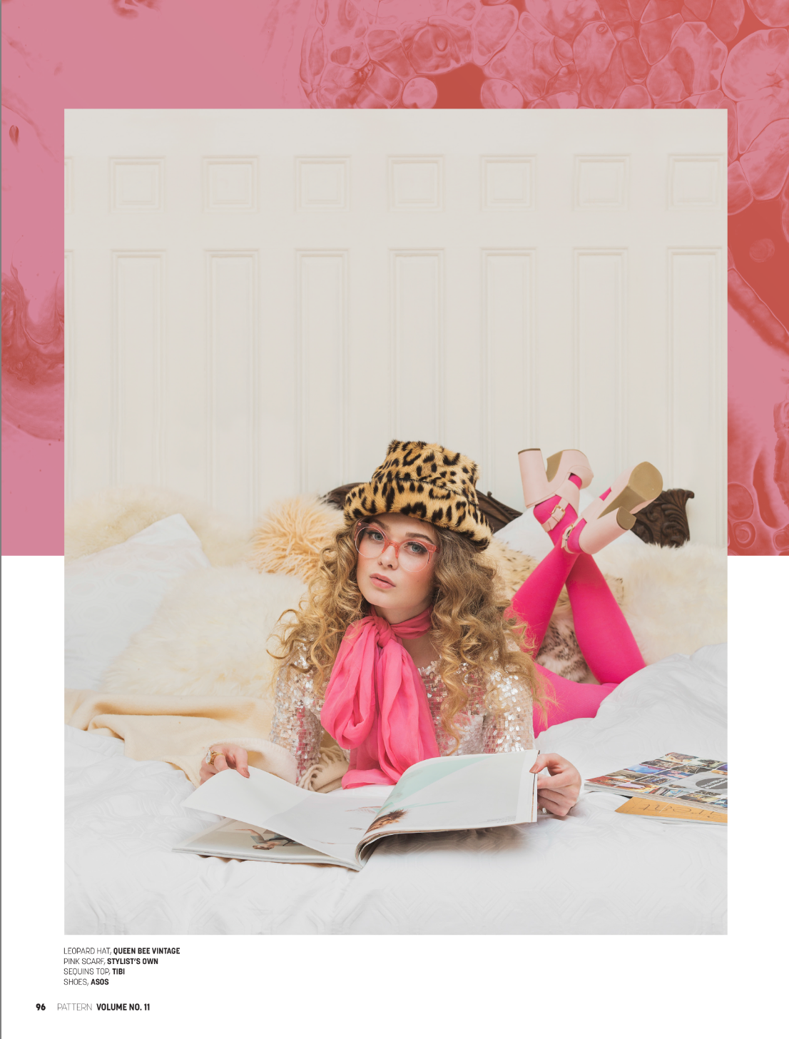 Screen Shot 2017-04-05 at 10.10.26 PM