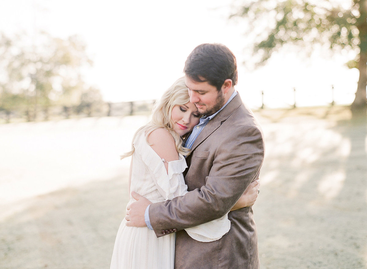 NewOrleansEngagementSession-my-cover