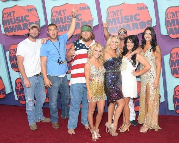 partydownsouth