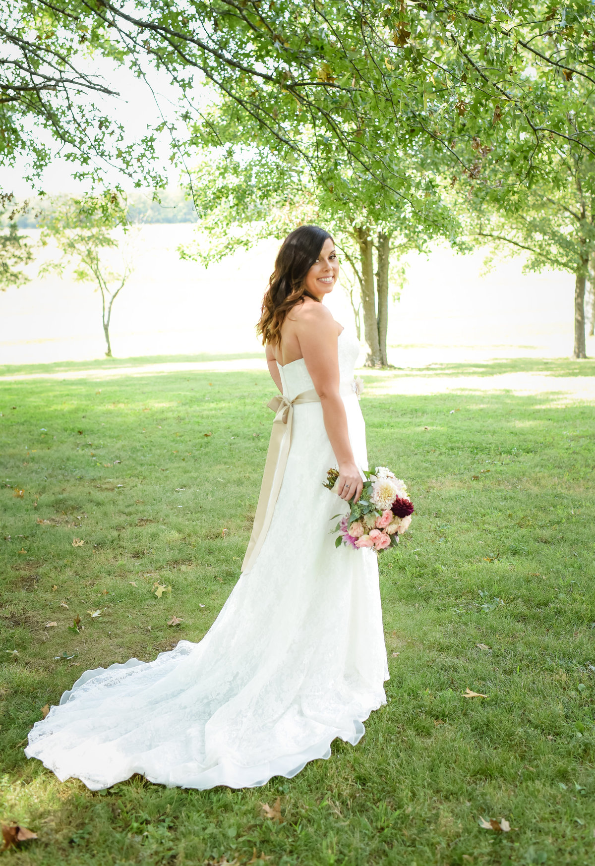 Tennessee Wedding Photographer - Mint Magnolia Photography0707