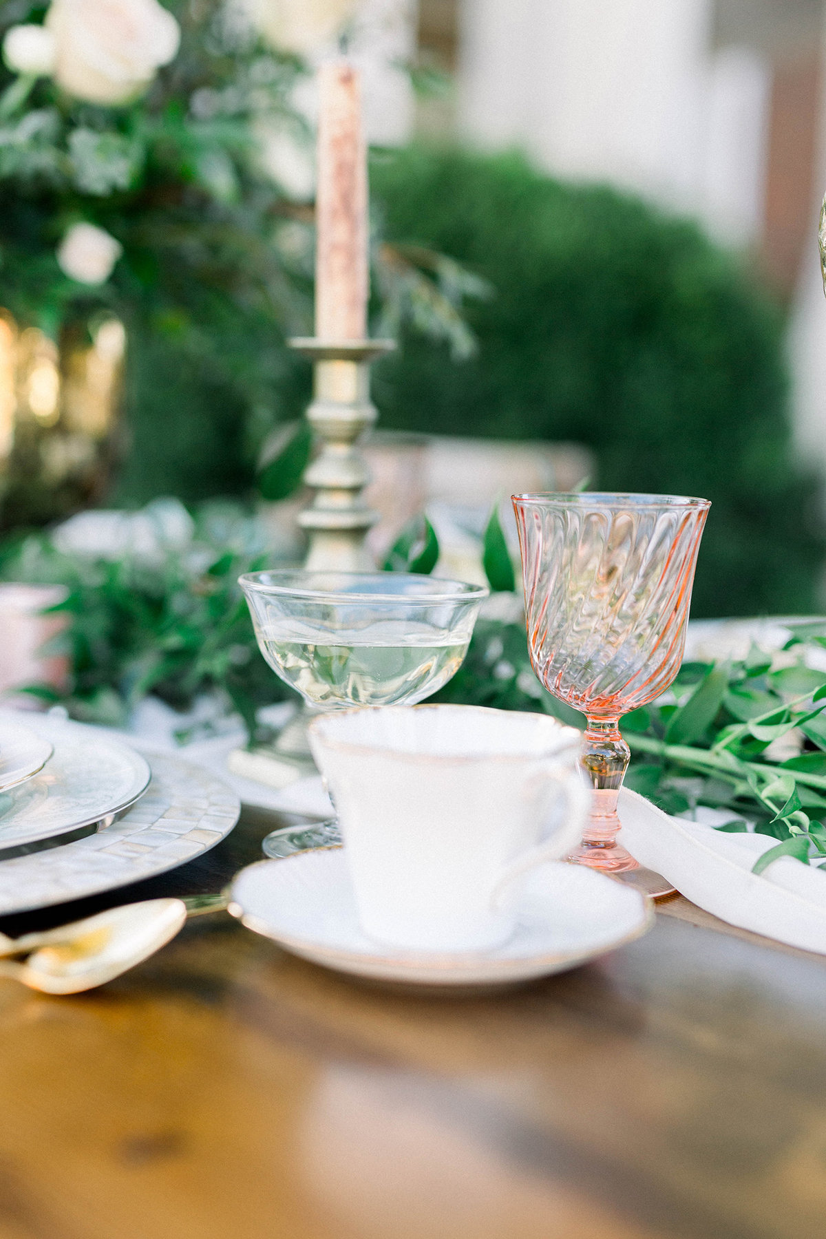 Cedarmont Nashville Editorial - Sarah Sunstrom Photography - Fine Art Wedding Photographer - 29