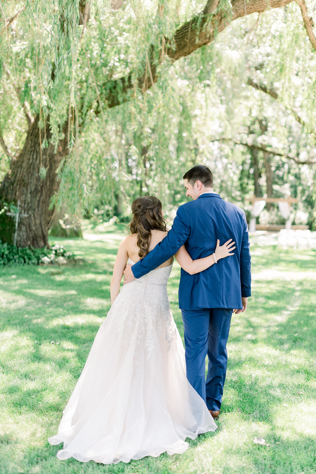 burgundy blush and navy wedding - gigi boucher photography_-181
