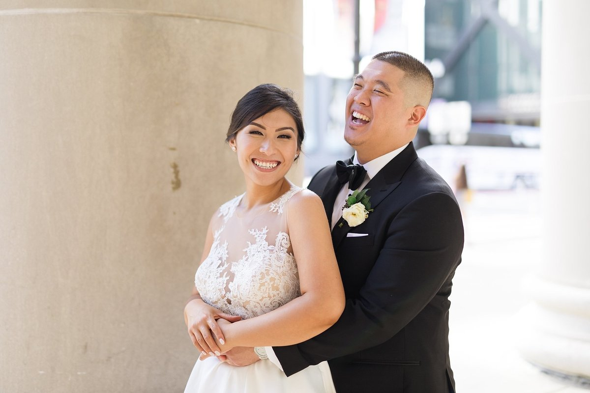 Jessica-Henry-Downtown-Chicago-Wedding-2018-Breanne-Rochelle-Photography97
