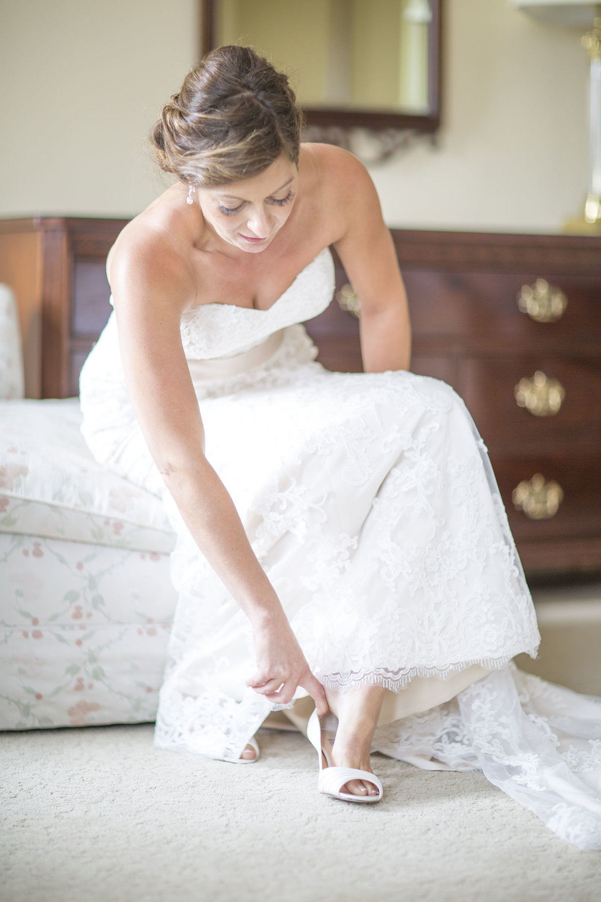 Boston Wedding Photographer-3750