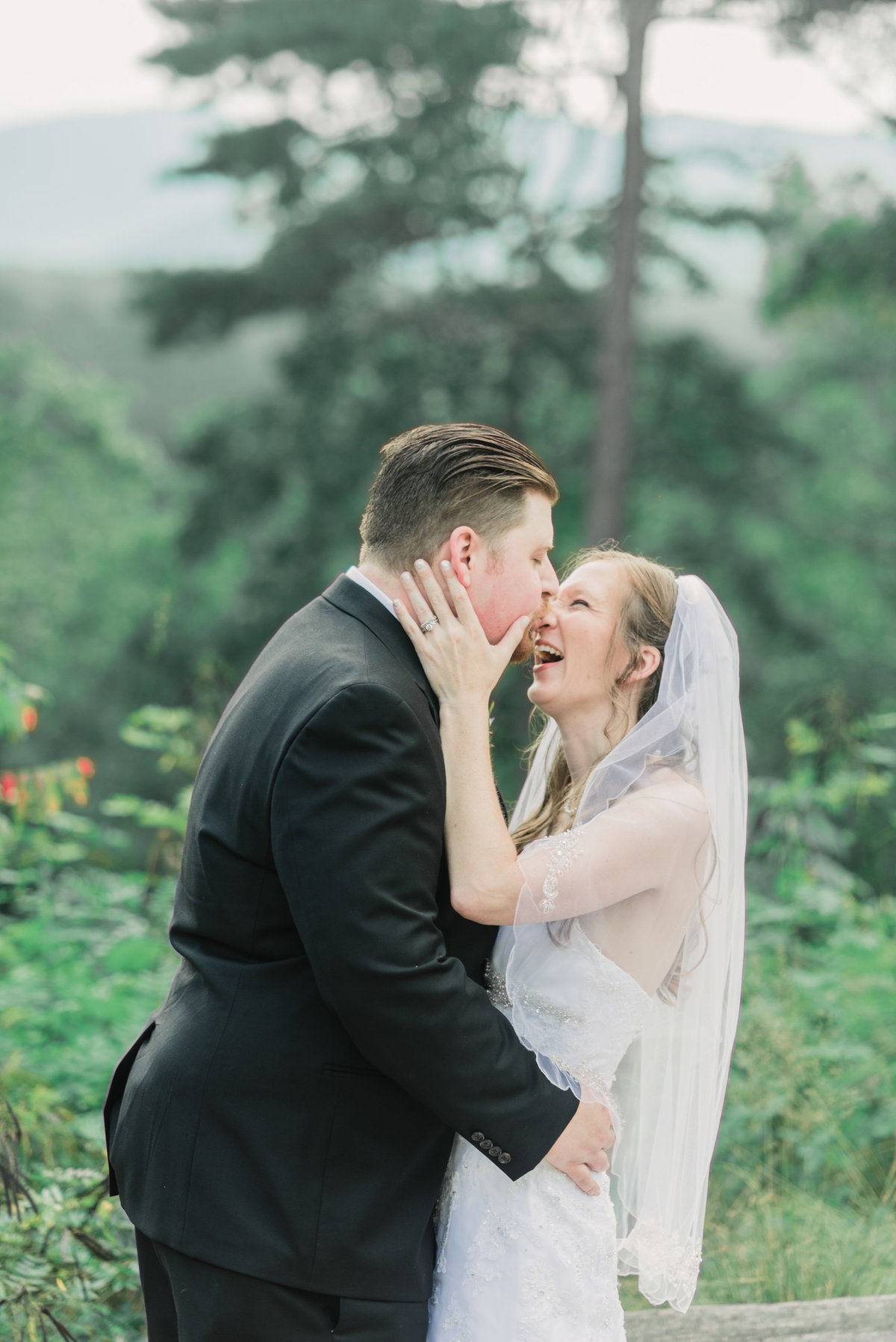 asheville wedding photographer -7287728772877287