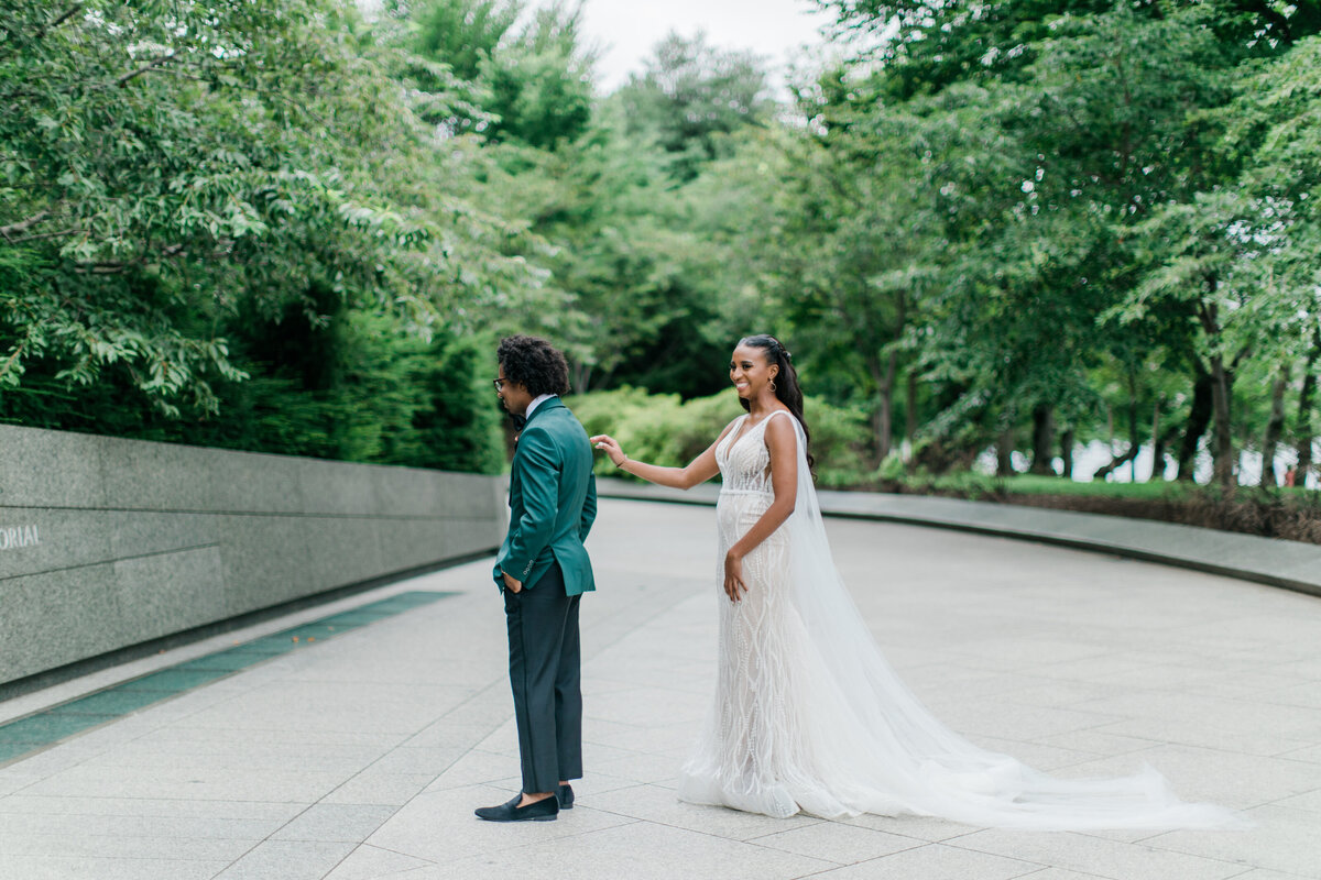 Solomon_Tkeyah_Micro_COVID_Wedding_Washington_DC_War_Memorial_MLK_Memorial_Linoln_Memorial_Angelika_Johns_Photography-4775