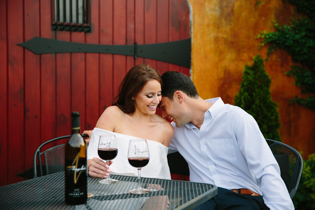 skaneateles-skaneatelesengagement-engagement-engagementsession-anyelasvineyard-anyelas-vineyard-wine-summerengagement