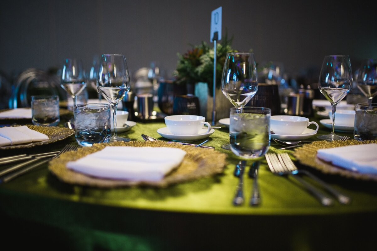 olive-green-gold-black-corporate-gala-dinner (2)
