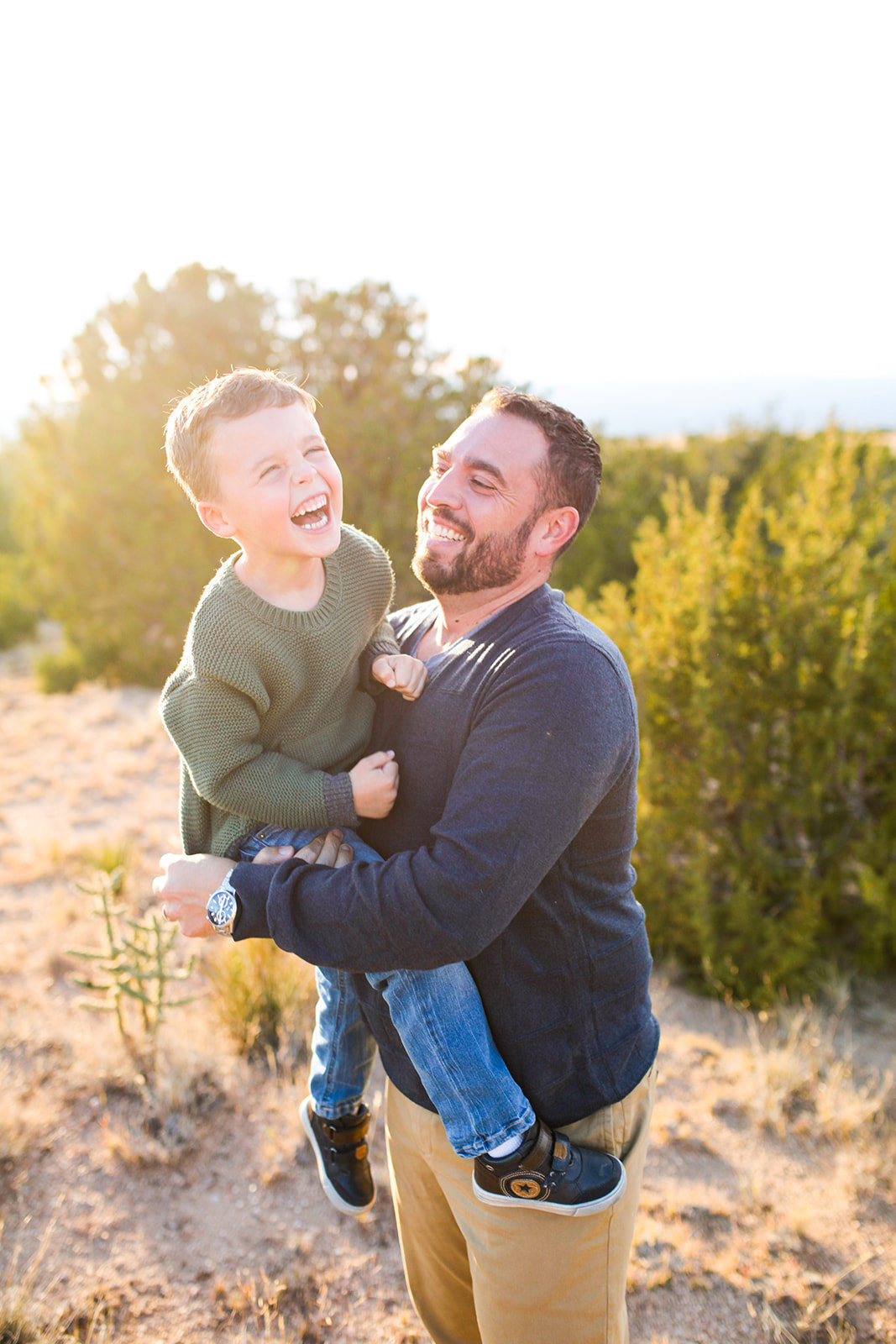 Albuquerque Family Photography_Foothills_www.tylerbrooke.com_Kate Kauffman_016