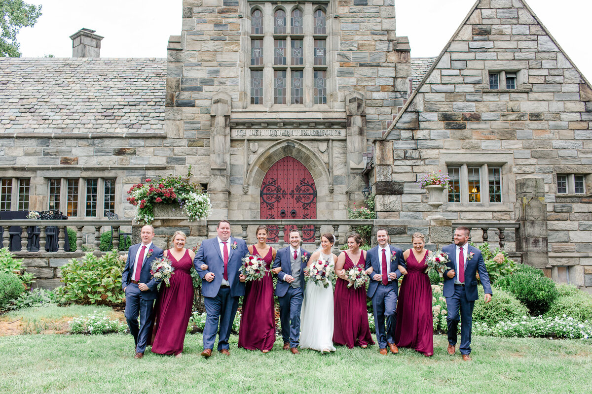 Merion_Tribute_House_Wedding_Photographer-297