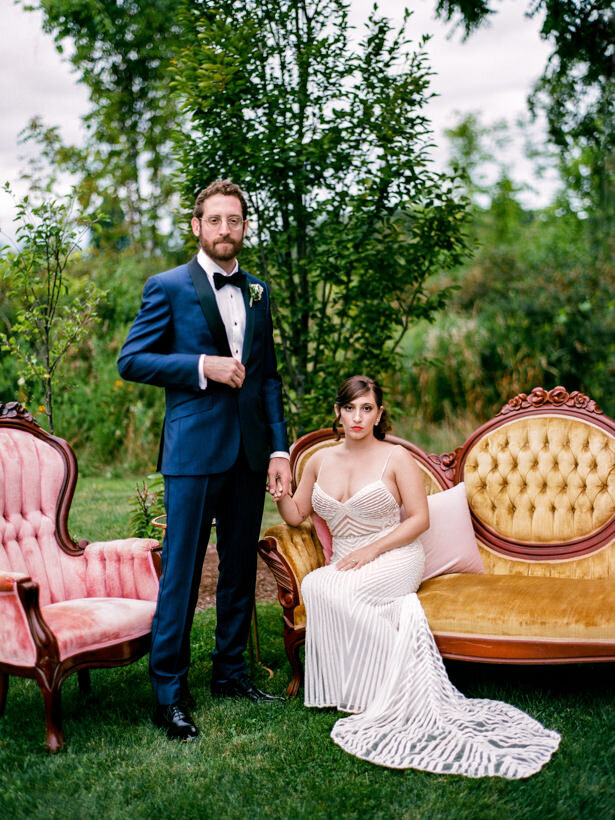 Wedding-Philly-NY-Ithaca-Catskills-Jessica-Manns-Photography_013