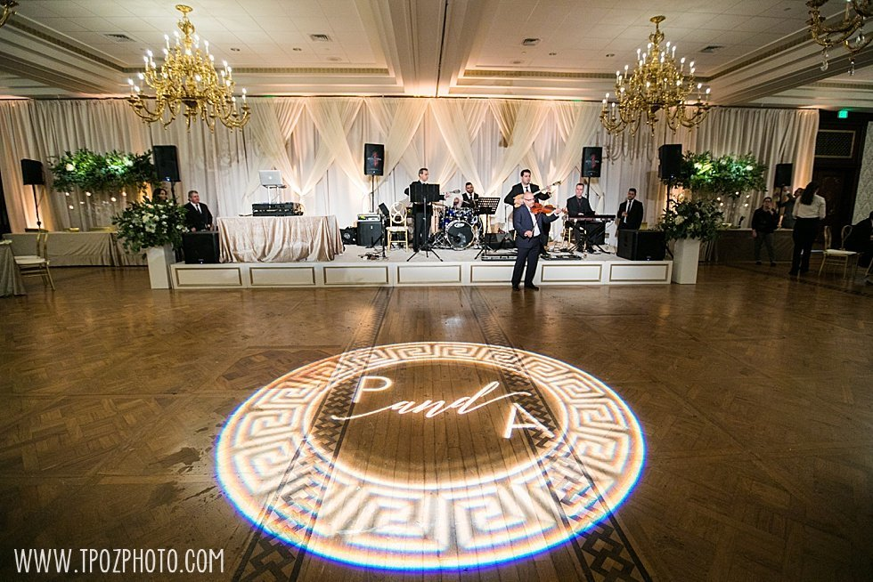 Baltimore-Greek-wedding-Grand-Lodge-of-Maryland-PA_0074