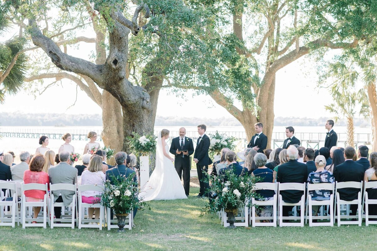 LOWNDES-GROVE-WEDDING_0033