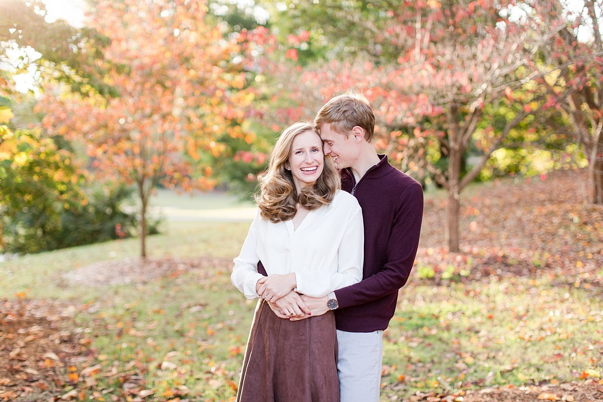 Piedmont Park-Atlanta-Engagement-Photos--11