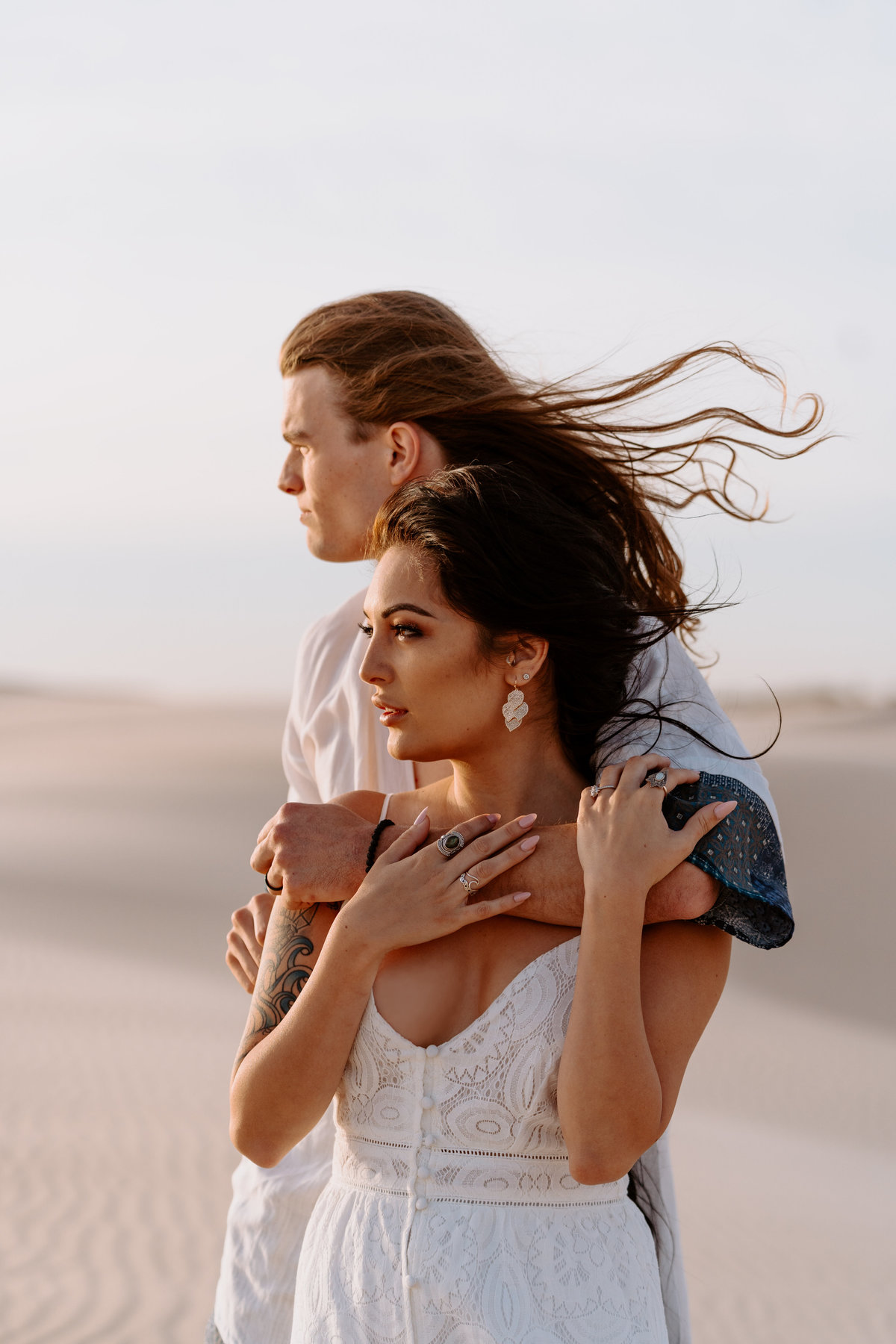 california-desert-elopement-photographer-sydney-and-ryan-photography-3