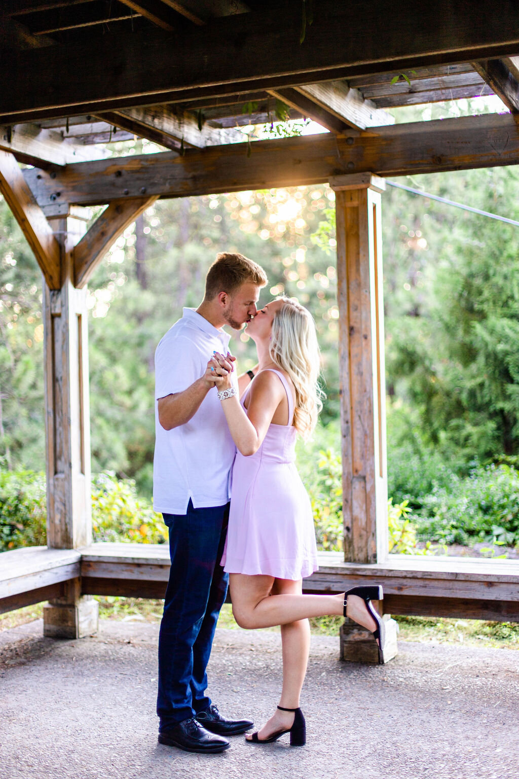 spokane-engagement-photos-002