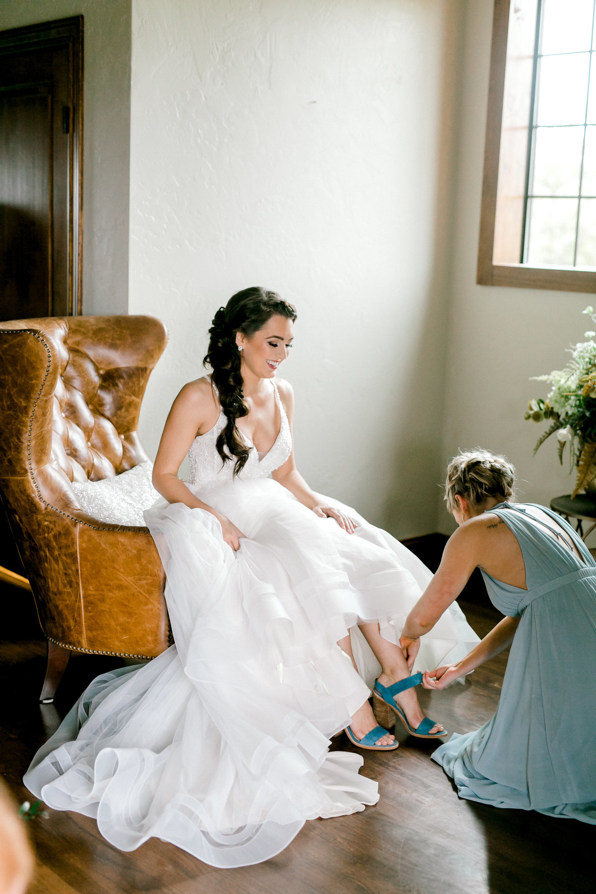 Hailey-and-Christian-Wedding-Day-by-Emily-Nicole-Photo-121