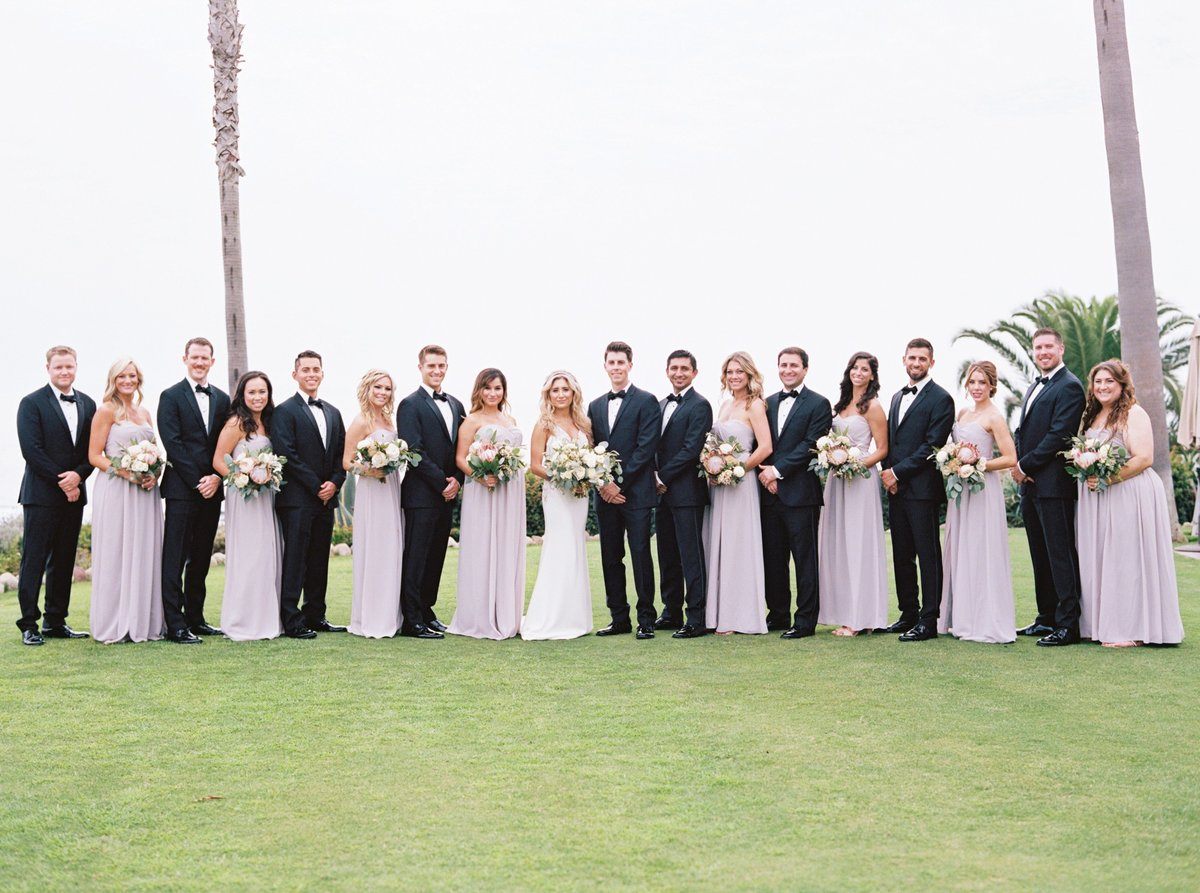 nicoleclareyphotography_evan+jeff_laguna beach_wedding_0005