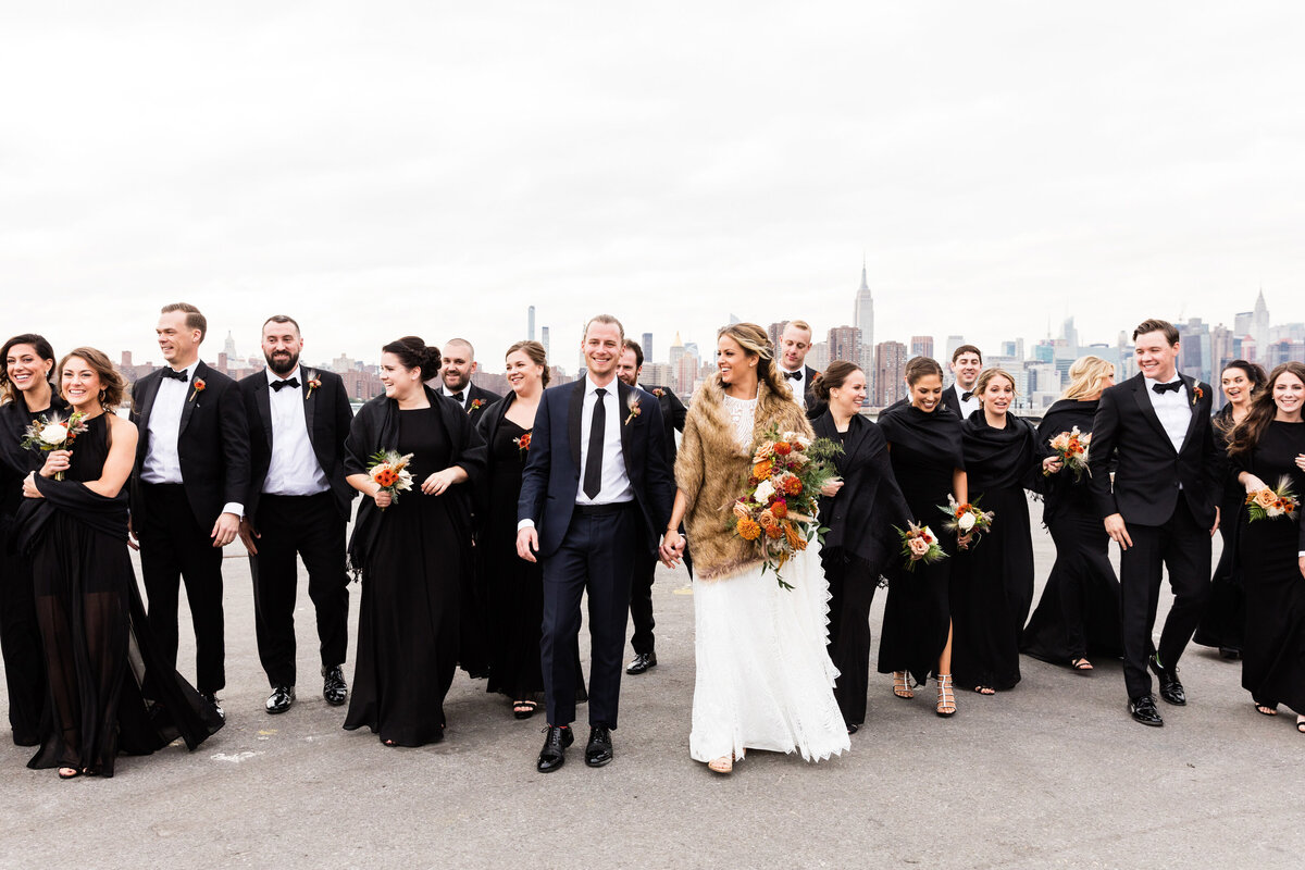 Greenpoint_Loft_0424_Kacie_Corey_Wedding_03610