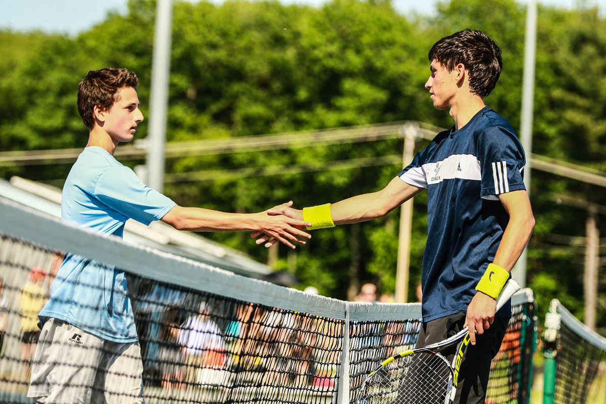 Hall-Potvin Photography Vermont Tennis Sports Photographer-6